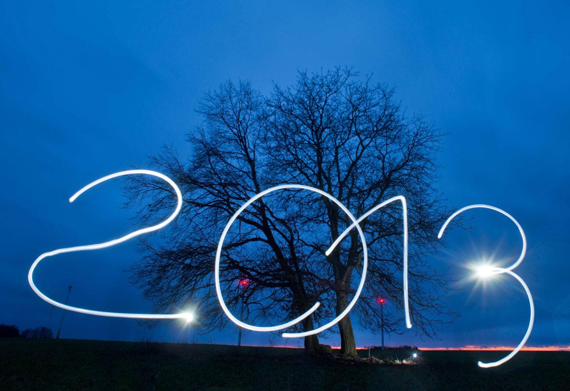O que muda em 2013 nos impostos